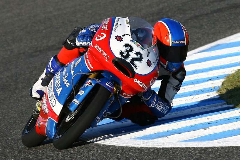 Isaac Vinales takes decent third row start at Le Mans
