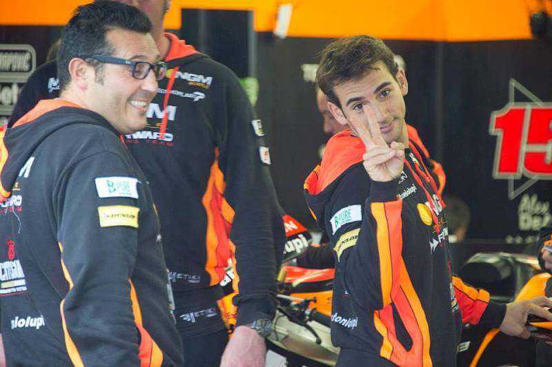 """Cardus hoping to sign off 2013 with a good result: """"I expected to do better this year"""""""