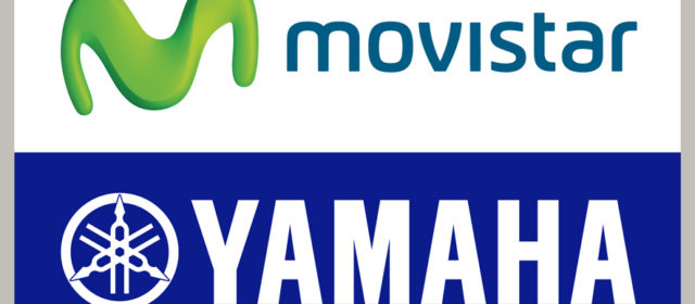 Yamaha and Movistar join forces for 5-year MotoGP title sponsor deal