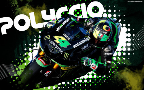pol-espargaro-wallpaper-2014-01-1440