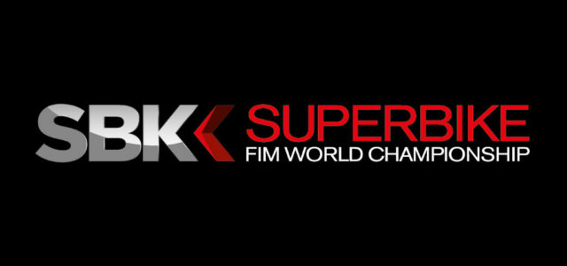 WSBK: 2015 Russian round is cancelled