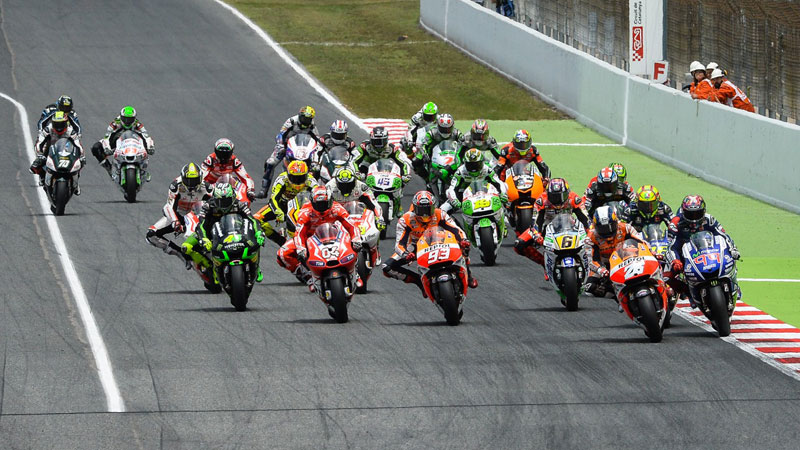 8 Reasons to be really excited about the 2015 MotoGP season – the Full Gas blog