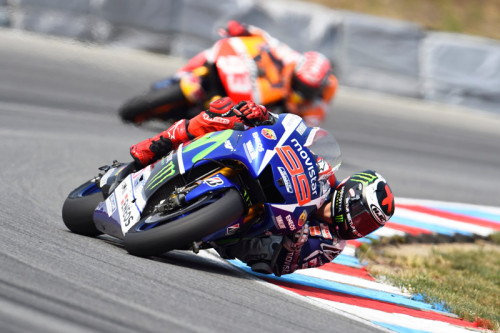 Jorge-Lorenzo---Movistar-Yamaha-MotoGP---Czech-Republic-MotoGP-race-winner