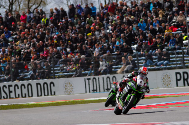 world-superbike-assen