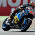 Tito Rabat finishes 11th in Assen