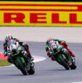 WorldSBK, Misano: Saturday round-up – Rea takes SBK victory, Caricasulo takes SSP Superpole