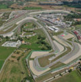 WorldSBK, Misano Preview: Superbikes, Supersport & Superstock 1000