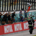 WorldSBK, Misano: Sunday roundup – Rea makes it a double in Superbike, Sofuoglu takes win in Supersport