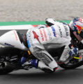 Jorge Martin hoping for strong Brno weekend