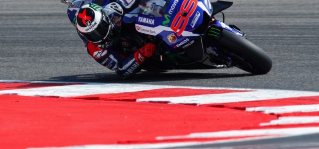 Photos: Misano Qualifying selection from Marco Serena