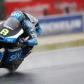 Australian GP, Phillip Island: Friday roundup – Moto3