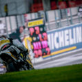 Australian Grand Prix, Phillip Island: Moto2 qualifying report