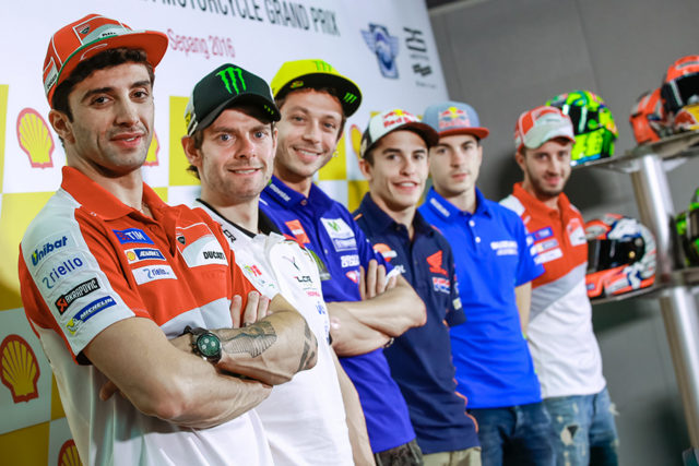 motogp-sepang-press-conference