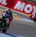 WorldSBK, Jerez: Friday roundup – World Superbike & World Supersport