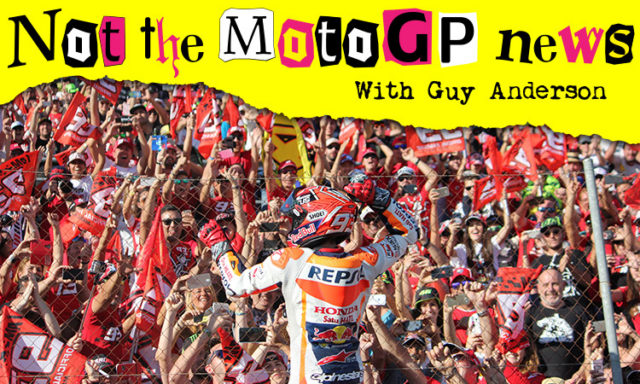 not-the-motogp-news-guy-anderson-vroom-media-valencia