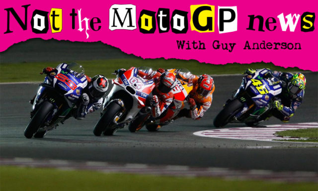 not-the-motogp-news-guy-anderson-vroom-media-review-2016