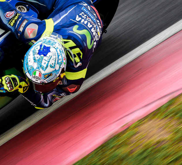 Official MotoGP Test, Sepang: Day 2 round-up