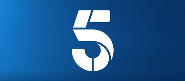 Industry news: MotoGP highlights join free-to-air Channel 5 in the UK