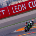 WorldSBK Aragon, Saturday roundup: World Superbike, World Supersport, World Supersport 300