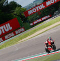 WorldSBK, Imola: Saturday roundup – World Superbike, World Supersport, WorldSSP300