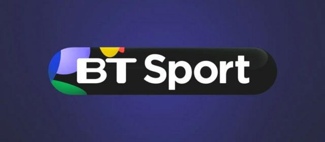 Industry news: BT Sport to continue as the home of MotoGP until 2021
