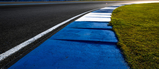 Buriram awaits as MotoGP testing heads for Thailand and the newest venue on the calendar
