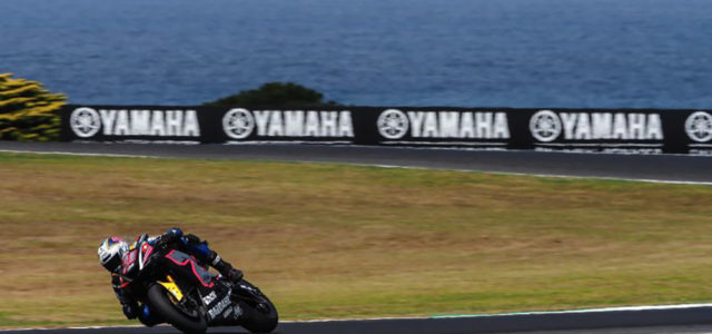 World Supersport: Many strong contenders but no clear-cut favourite for the 2019 title