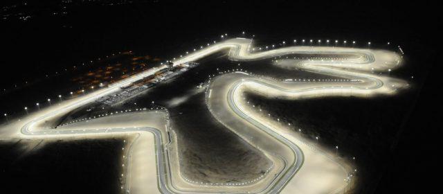 Qatar Grand Prix, Preview: MotoGP, Moto2, Moto3