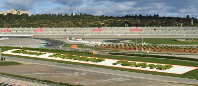 The FIM CEV Repsol season picks up speed at the Circuit Ricardo Tormo