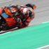 Jorge Martin makes progress on second day of Catalan GP