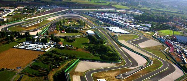 #RiminiWorldSBK – weekend preview: World Superbike, World Supersport, WorldSSP300
