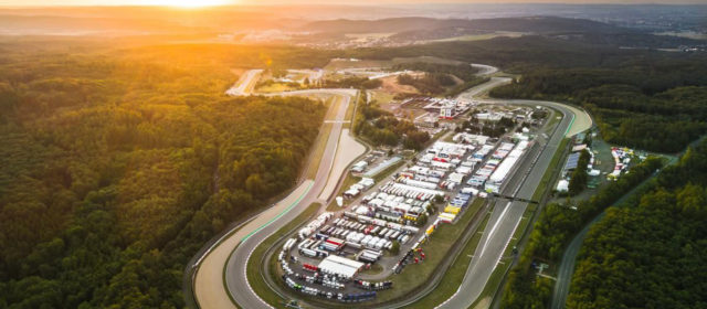Monster Energy GP of the Czech Republic, Brno – Weekend preview: MotoGP, Moto2, Moto3