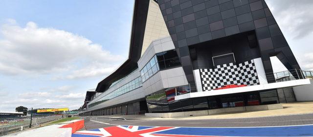 MotoGP, British Grand Prix, Silverstone: Michelin Preview