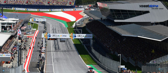 Austrian Grand Prix, weekend preview: MotoGP, Moto2, Moto3