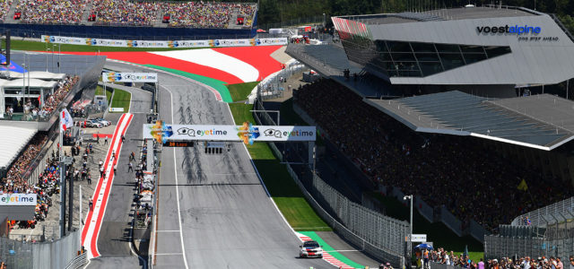 Austrian Grand Prix, weekend preview: MotoGP, Moto2, Moto3