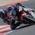 Jorge navarro to remount in 7th position in San Marino