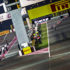 #QATWorldSBK Losail, weekend preview: World Superbike, World Supersport, WorldSSP300
