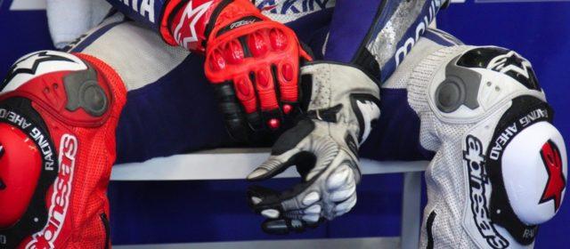 Jorge Lorenzo to Strengthen Yamaha Factory Racing Test Team in 2020