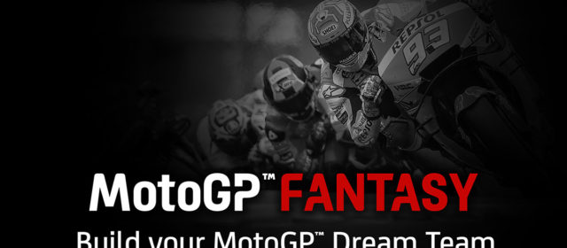 Industry news: Dorna Sports launches new, free-to-play game, MotoGP™ Fantasy