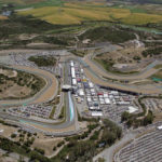 WorldSBK Spanish and French Rounds to be rescheduled due to Coronavirus