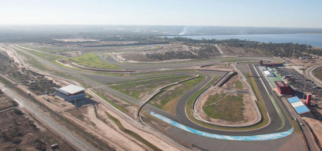 Argentina GP moved to November due to Coronavirus, further date change for Valencia