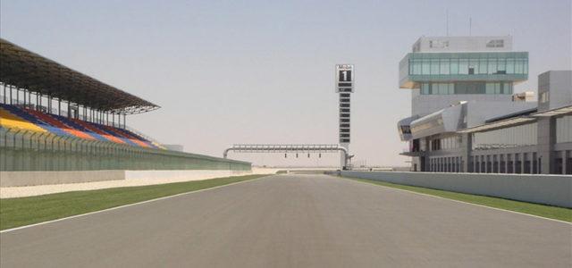 #QatarGP – Moto2 and Moto3 ready to get 2020 season underway at Losail