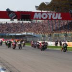 #WorldSBK Pirelli Dutch Round to be rescheduled for August