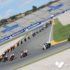 FIM CEV Repsol gets authorisation for opening events of 2020 championship