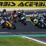 WorldSBK issues new calendar with revised schedules for WorldSSP and WorldSSP300