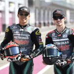 John McPhee and Khairul Idham Pawi eager for reboot of Moto3 championship, as racing returns in Jerez