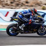#ESPWorldSBK Jerez – Day 1 roundup: World Superbike, World Supersport, World SSP300