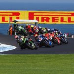 Industry news: Pirelli announced as Event Main Sponsor for the Spanish, French and Riviera di Rimini WorldSBK Rounds
