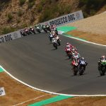 #ESPWorldSBK Jerez, Saturday roundup: World Superbike, World Supersport, World SSP300
