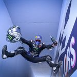 #EmiliaRomagnaGP Raceday roundup: MotoGP, Moto2, Moto3